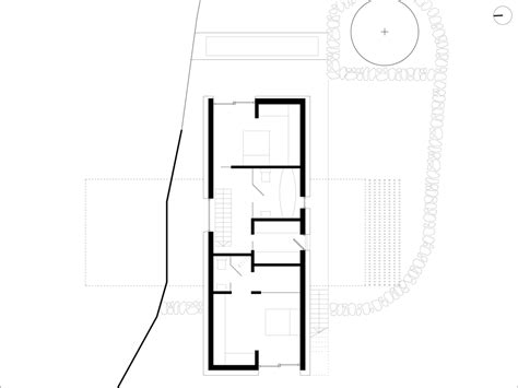 floor plan helper house plan architect or design your own