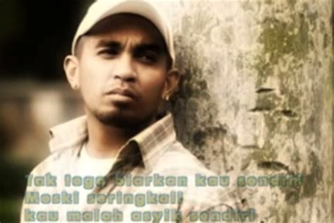 download lagu glenn fredly lirik lagu glenn fredly kapanlagi com download lengkap