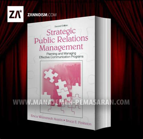 Fiscal Administration Paket 2 Ebook definisi administrasi buku ebook manajemen murah