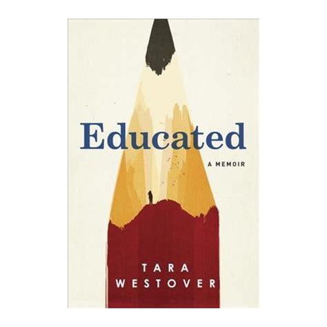 Educated Tara Westover
