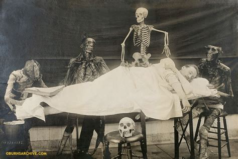 Is Vintage Fashion Really Dead by And Vintage Photos Of Skeletons And Dead Bodies