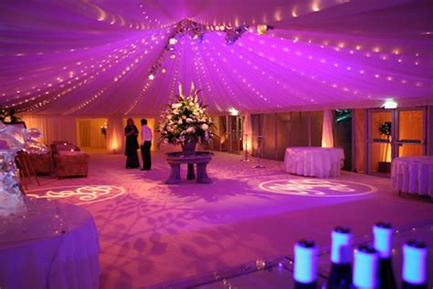 decor and draping decor hire in cape town 021 300 3641