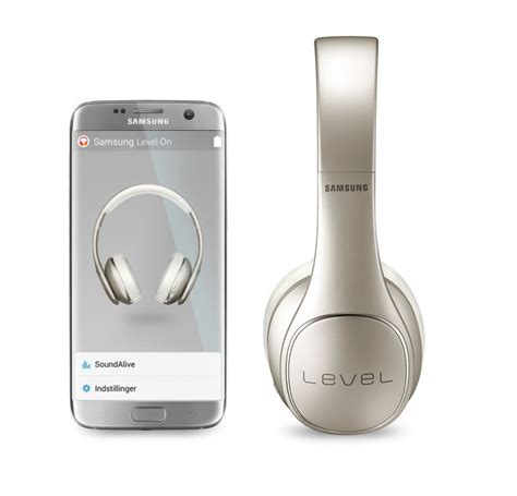 Headset Samsung Biasa deal samsung level u wireless headset di blibli insightmac