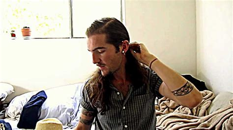 image gallery hair accessories for men image gallery hair accessories for men