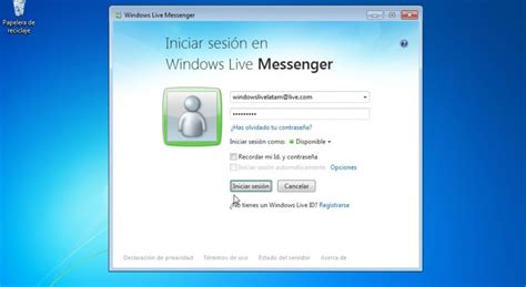 remove msn windows 10 microsoft will remove windows live messenger for skype