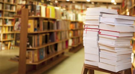 librerie libri libreria librerie libri libro leggere lettura matera inside
