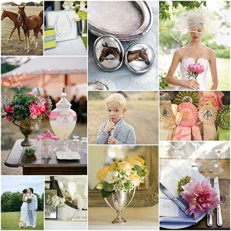 Kentucky Derby Bridal Shower Ideas by Pin By Seibert On Kentucky Derby Shower