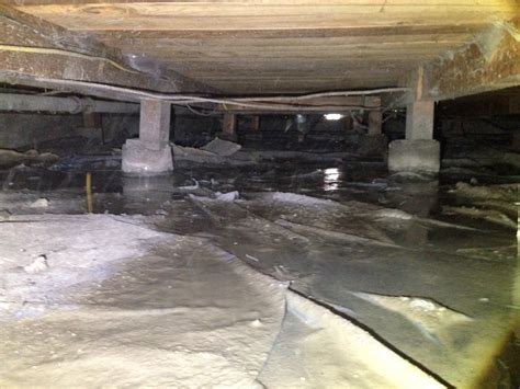 crawl space cleaning san francisco crawl space cleaning san francisco 100 crawl space