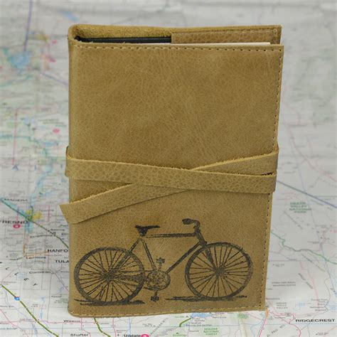 Handmade Leather Journals Uk - leather journals available from leatherjournals co uk