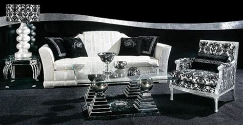 crystal home decor crystal home decor decornuate