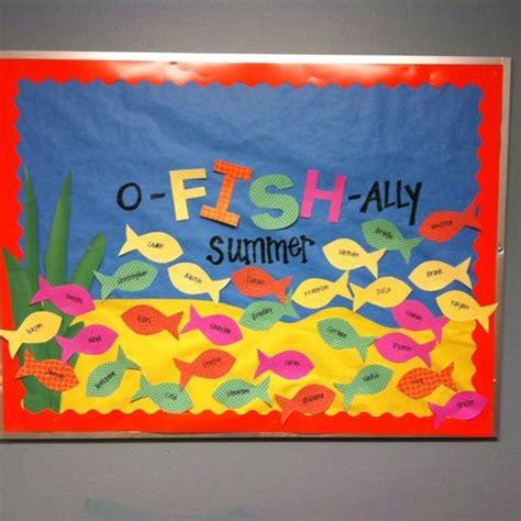 bulletin board ideas preschoolers 25 best ideas about seasonal bulletin boards on