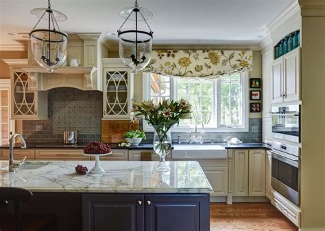 extraordinary desk cabinetry traditional kitchen