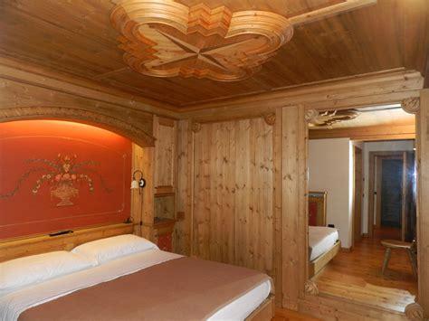 Appartamento Affitto Madonna Di Ciglio by Casa In Vendita Ciglio Casa Affitto Ciglio