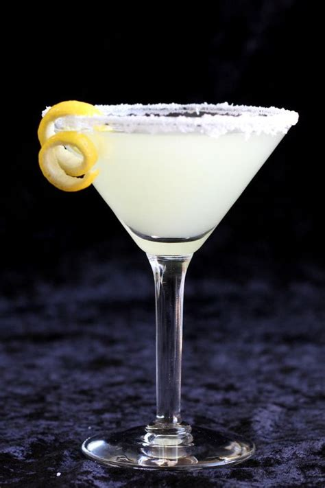 classic cocktail recipes the movie it the lemons and classic on pinterest