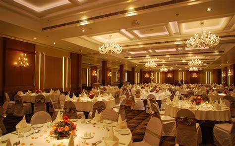 Wedding Halls in Colombo   Liberty Ballroom   Ramada Colombo