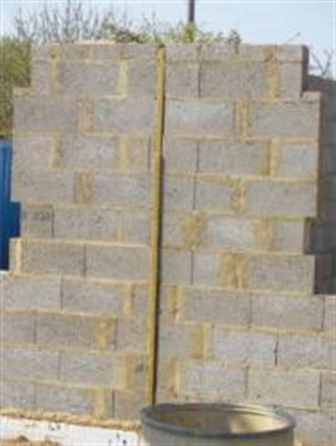 holzhandläufe für balkongeländer schallschutz beim doppelhaus bauunternehmen