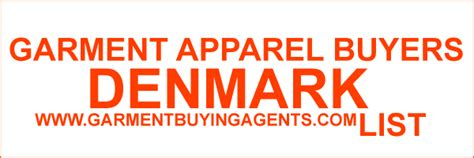 list of garment buying houses in gurgaon garment apparel and clothing buyers and distributors free