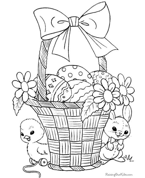 free printable coloring pages for adults easter 47 best images about advanced coloring easter on pinterest