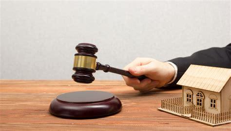 prima casa impignorabile cos 232 il diritto amministrativo cosa fa l avvocato