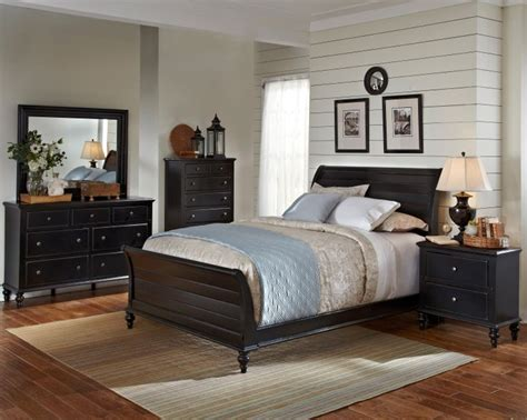 napa valley p654 by progressive furniture ahfa