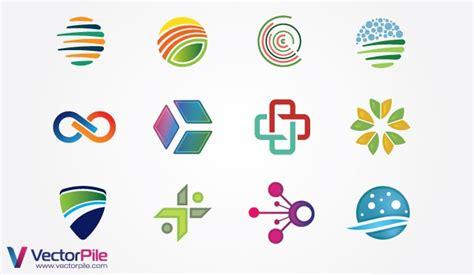 design elements by ultimate symbol mixed logo design elements vectorish