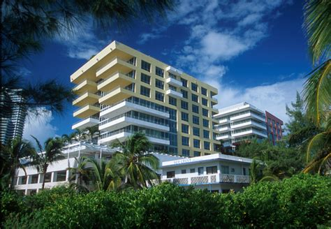 hilton bentley miami hilton bentley miami beach condos for sale and rent