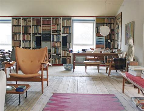 danish modern living room tula jeng flickr whorange