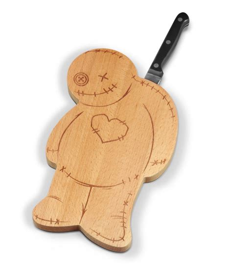 Frd Cutting Boards Orange Intl by The Top 20 Coolest And Funniest Kitchen Gadgets