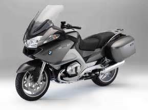 Bmw Motorcycles Of Bmw Motorcycles Get New Colors For 2012 Autoevolution