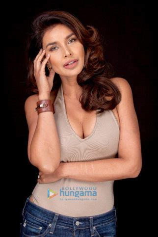 by bollywood hungama news network apr 30 2012 1405 ist lisa ray movies news songs images bollywood hungama