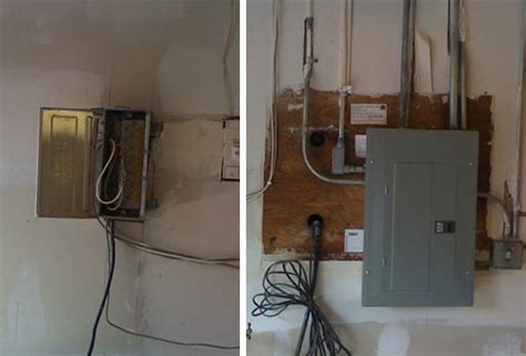 rewiring home 28 images why an home needs to be