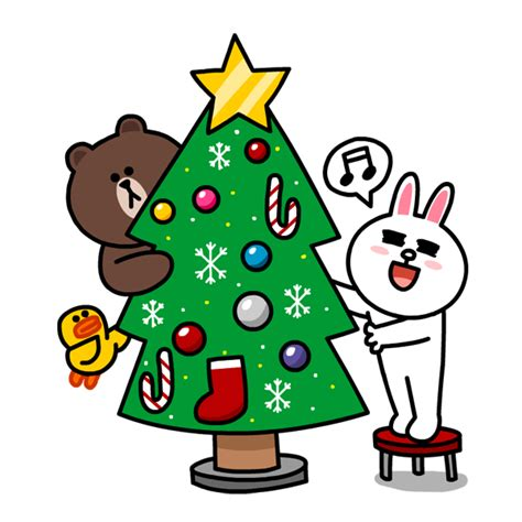 xmas special png pack sticker  camera