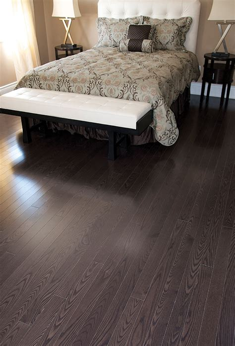56 best vintage hardwood flooring images on