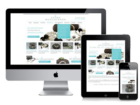 mobile responsive design template la differenza tra il web designe adaptive e responsive