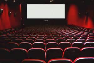 Cinemas In Activit 233 S Bricolages Et Jeux Sur Le Th 232 Me Du Cin 233 Ma