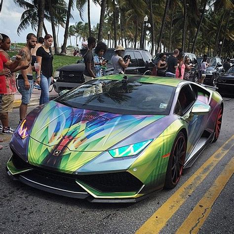 cool wrapped cars 53 best images about chrome wrapped cars on pinterest