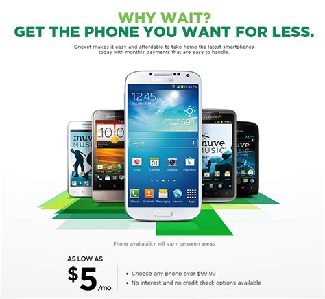 cricket phone company phone payment plan unlimited skytalk inc