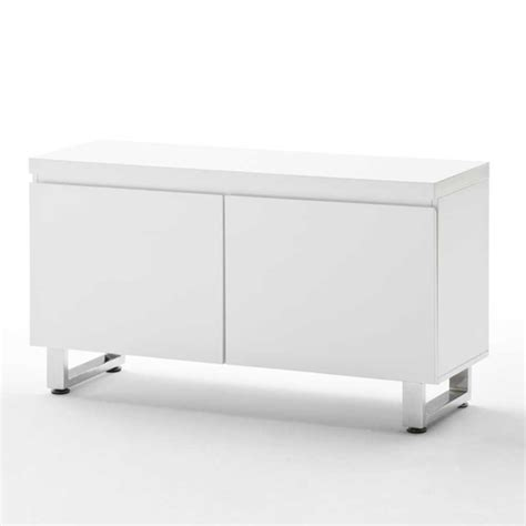 white gloss office cabinet sydney 2 door cabinet in high gloss white high gloss