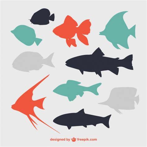 vector watercolor fish patterns download free vector art fish vectors photos and psd files free download