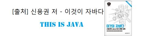 javafx layout weight java javafx 10 javafx css 스타일 4 font 속성
