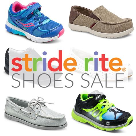 stride rite shoes stride rite light up shoes only 19 99 reg 52