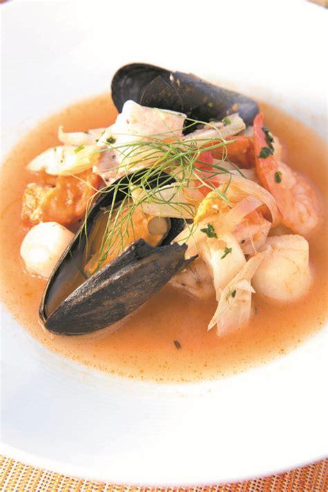 plumeria house seafood buffet set sail for a bountiful feast plumeria house