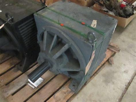 warner electric electro pack  clutch brake vdc lb ft torque