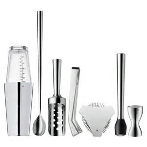 Bar Utensils Bar Tools