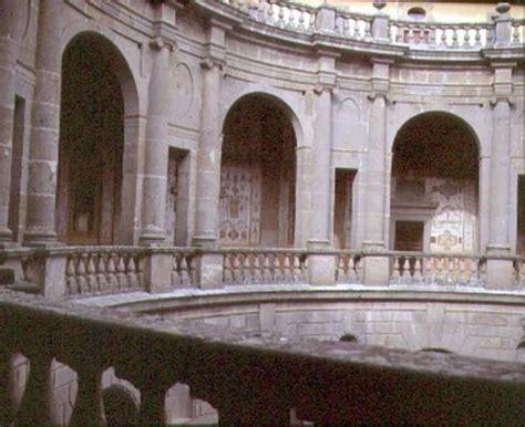 Kunstdrucke Modern 1507 by View Of The Portico Designed By J Als Kunstdruck