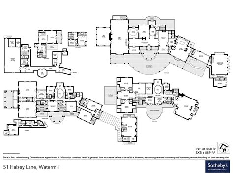 Water View House Plans by House Plans For A Water View
