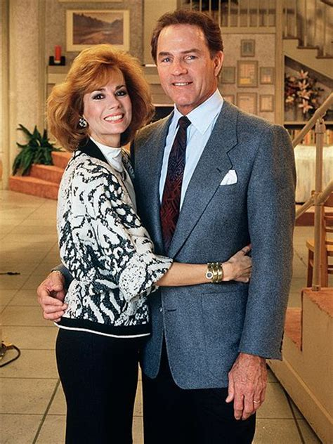 kathie lee gifford info 17 best images about kathie lee gifford on pinterest
