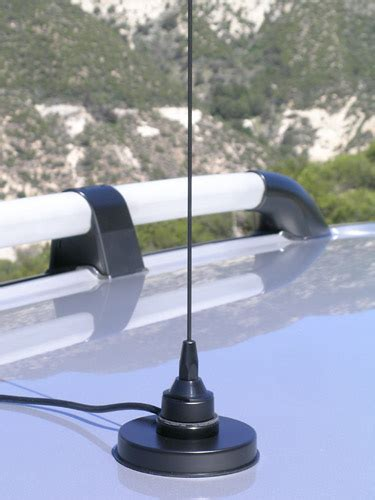 dpd productions base mobile antennas vhf uhf air ground voice data