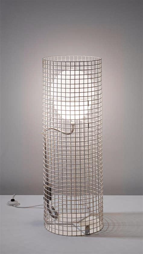 Gino Sarfatti 1102 Prototype Floor L For Arteluce