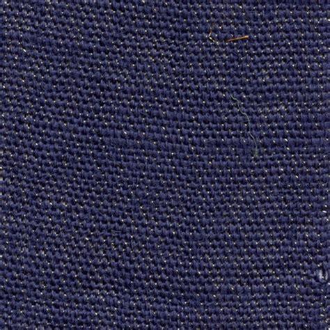 burlap drapery fabric bur 14 solid navy metallic burlap drapery fabric sw35289